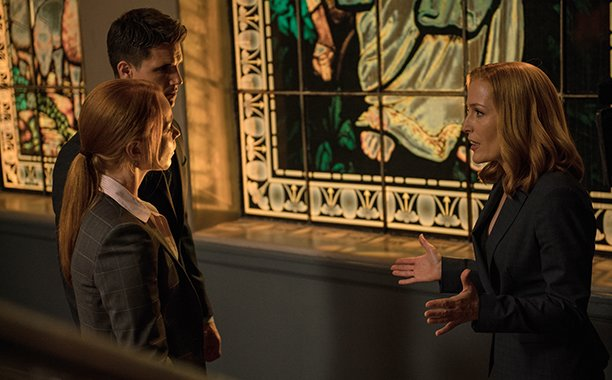 the-x-files-09