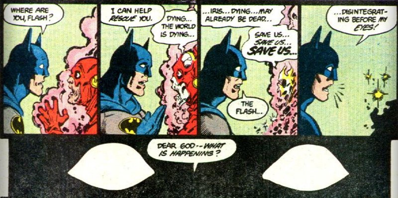 1649657-crisis_on_infinite_earths__2_batman_flash