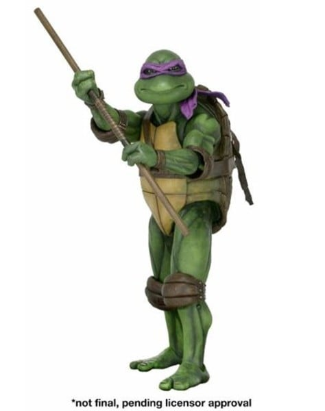18Inch_TMNT_01__scaled_800