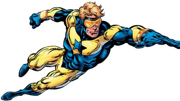 Booster_Gold_h1