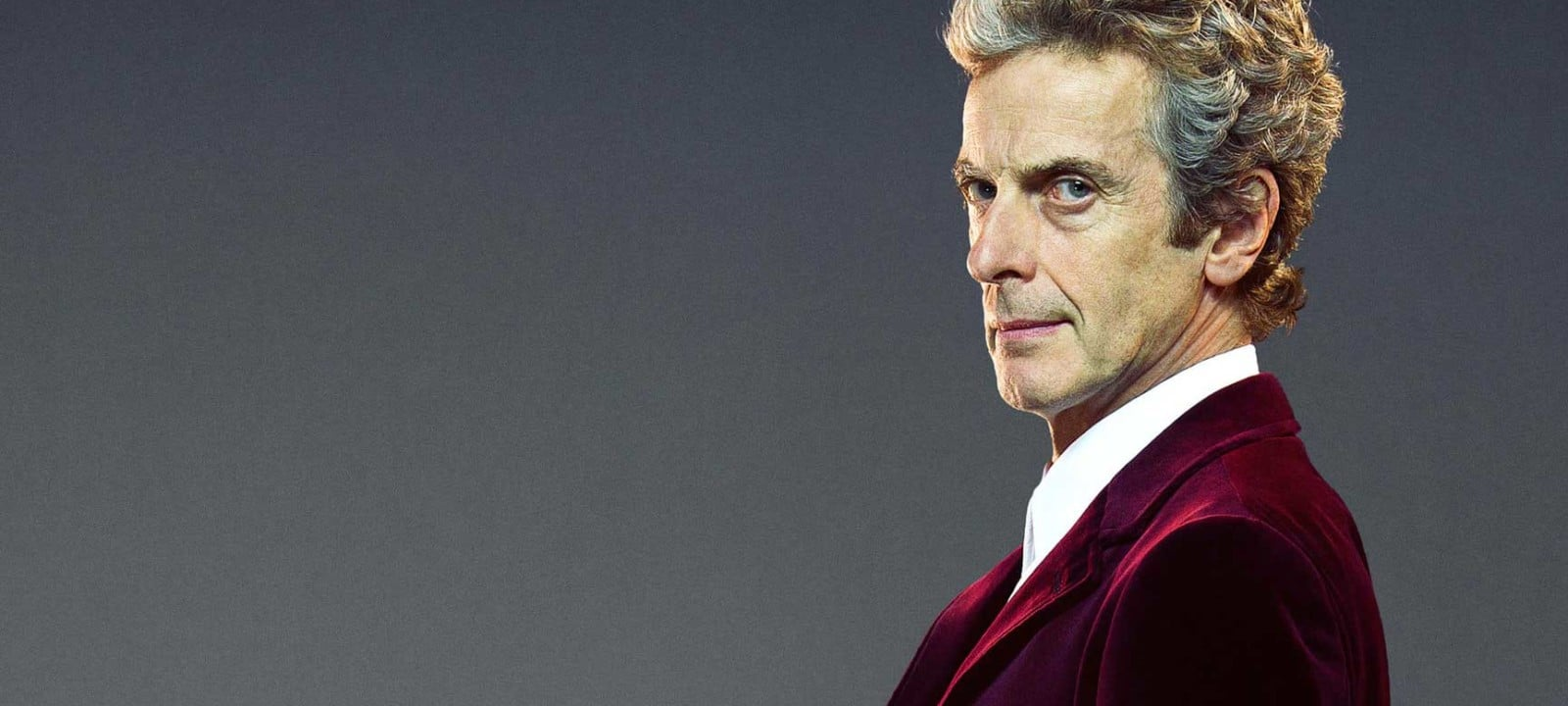 Doctor-Who_Peter-Capaldi