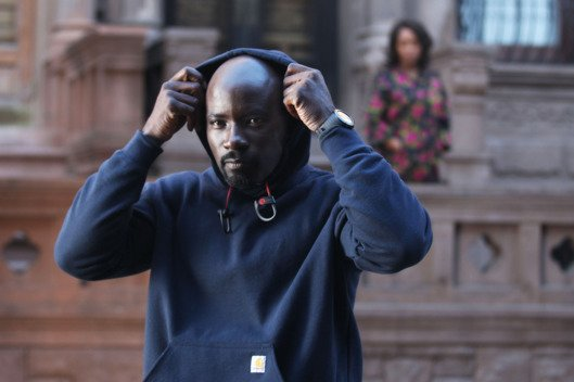 MikeColter-LukeCage