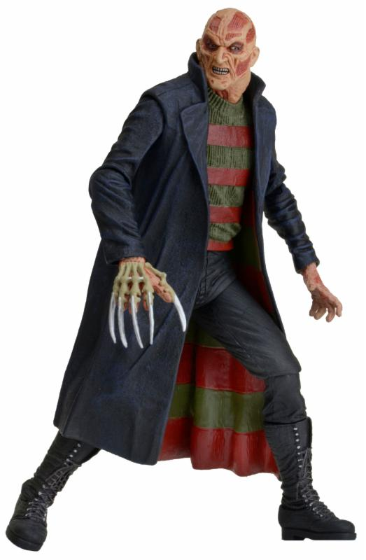 NECA-New-Nightmare-Freddy-1