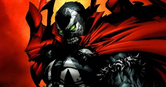 Spawn-Movie-Reboot-Update