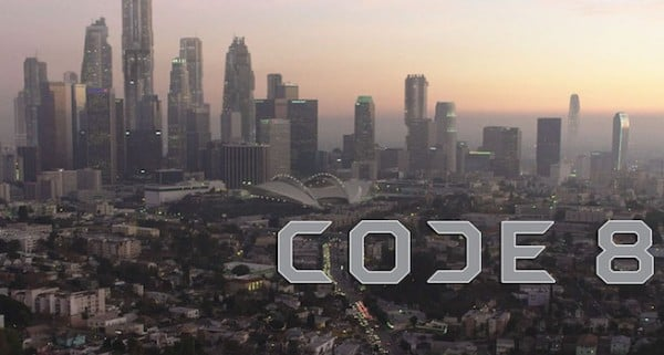 code-8-poster-600x321