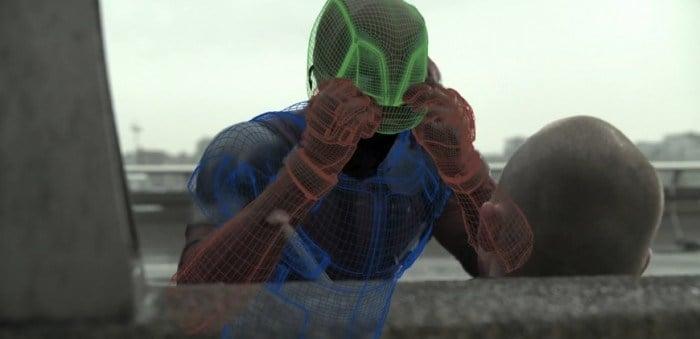 deadpool-vfx-mask-700x339