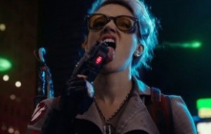 ghostbusters-slice-kate-mckinnon-600x200