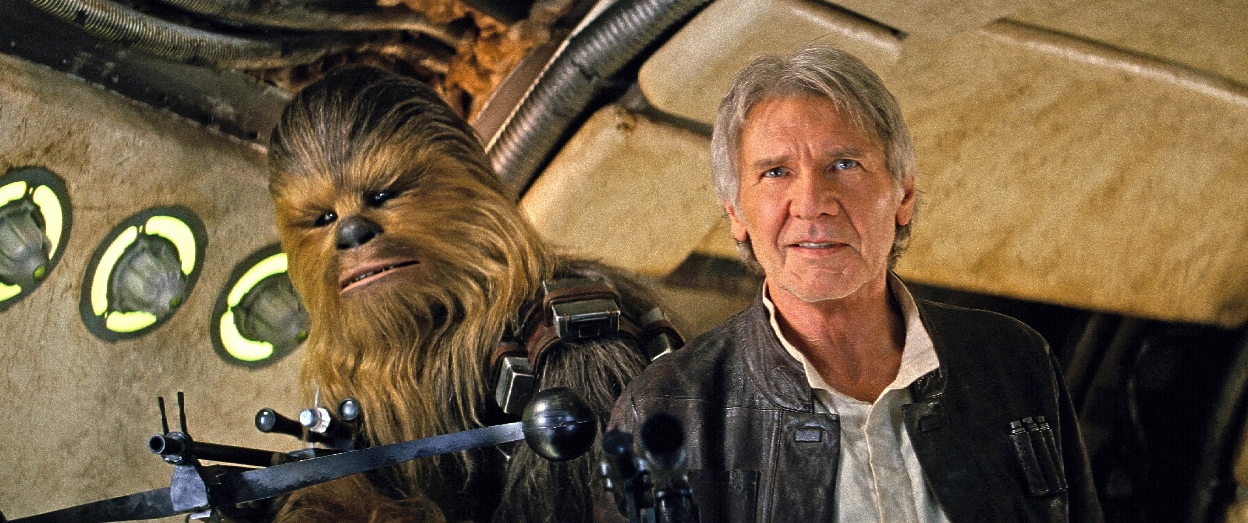 han-solo-chewbacca-and-the-millennium-falcon-return-for-the-star-wars-vii-trailer-362283