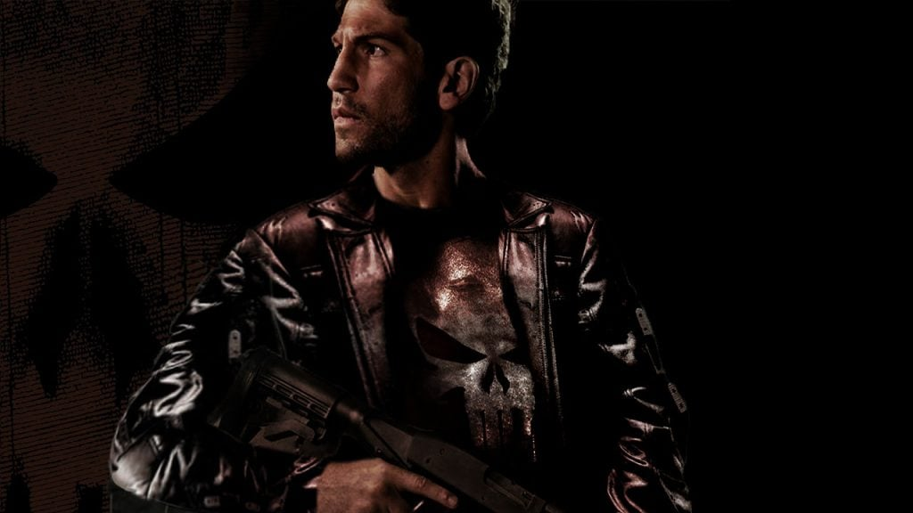 high-res-images-of-jon-bernthal-as-punisher-on-set-of-daredevil-season-2-501675