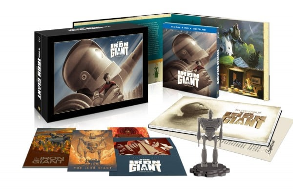 iron-giant-ultimate-collectors-edition-600x388