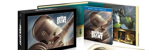 iron-giant-ultimate-collectors-edition-slice-600x200