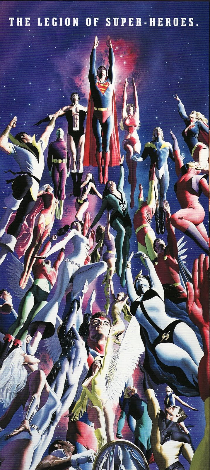 legion-super-heroes-alex-ross
