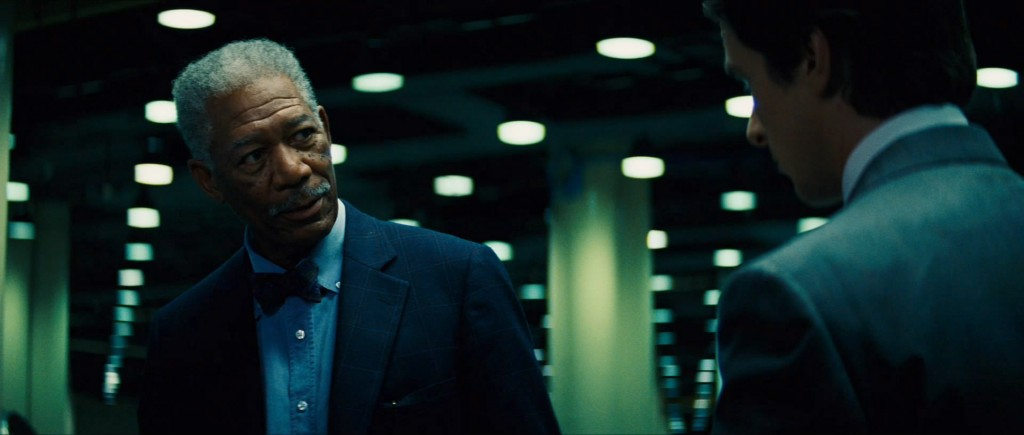 morgan-freeman-snapshot20080504111601