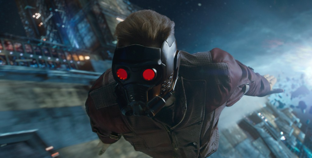 star-lord-flying