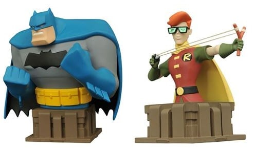 0004325_batman-the-animated-series-dark-knight-batman-resin-bust_300