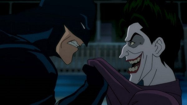 Batman: The-Killing-Joke