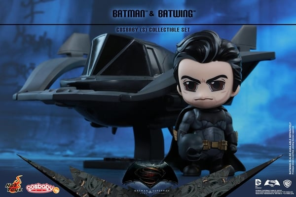 BvS_Cosbaby_Batwing_01__scaled_600