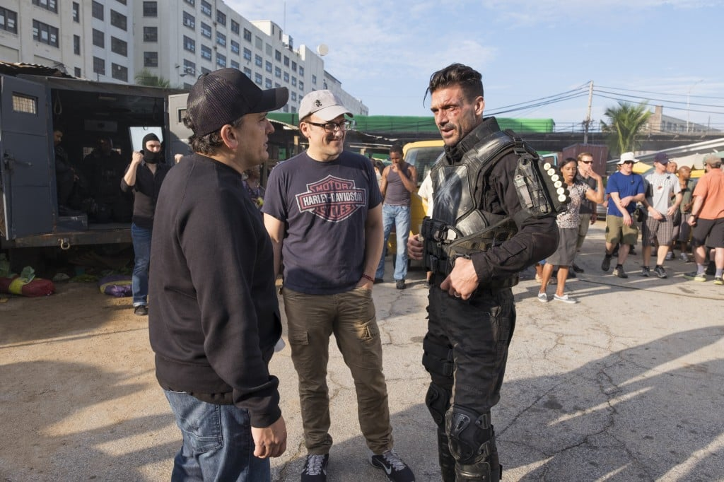 Captain-America-Civil-War-BTS-06
