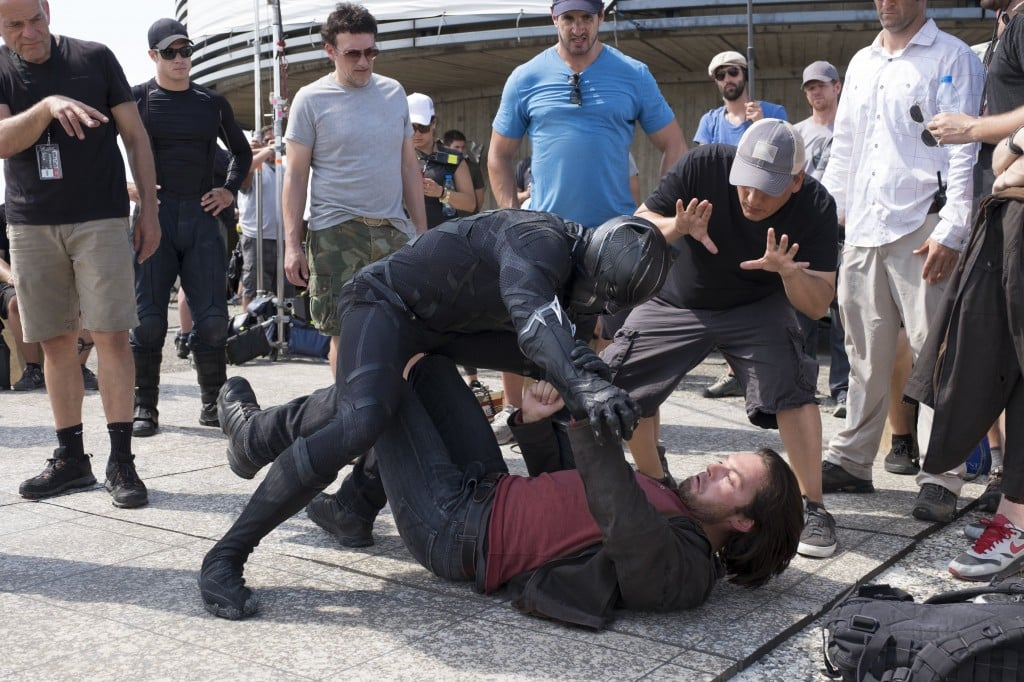 Captain-America-Civil-War-BTS-08