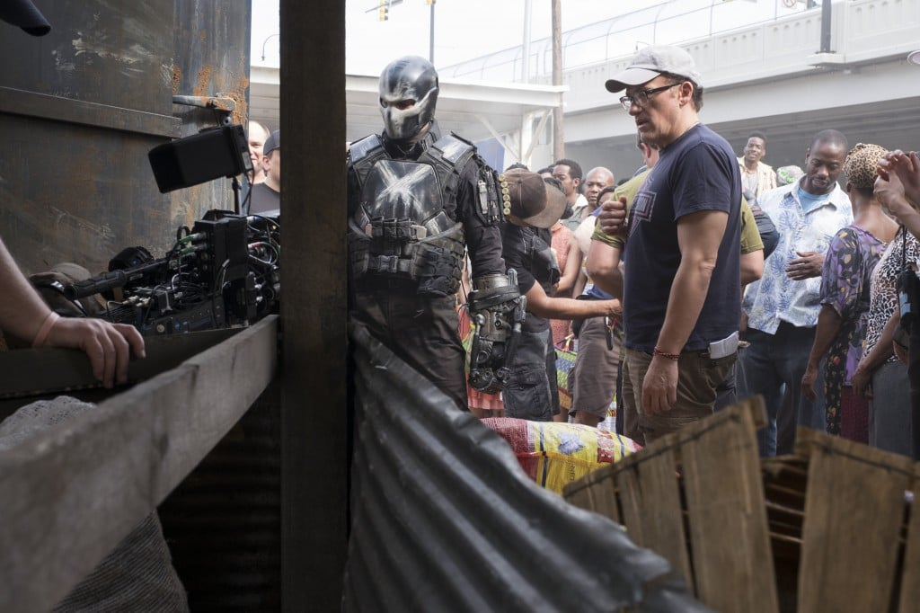 Captain-America-Civil-War-BTS-11