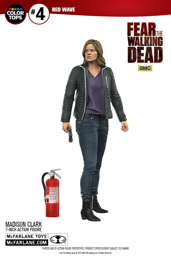 Fear-The-Walking-Dead-Madison-Figure-Preview