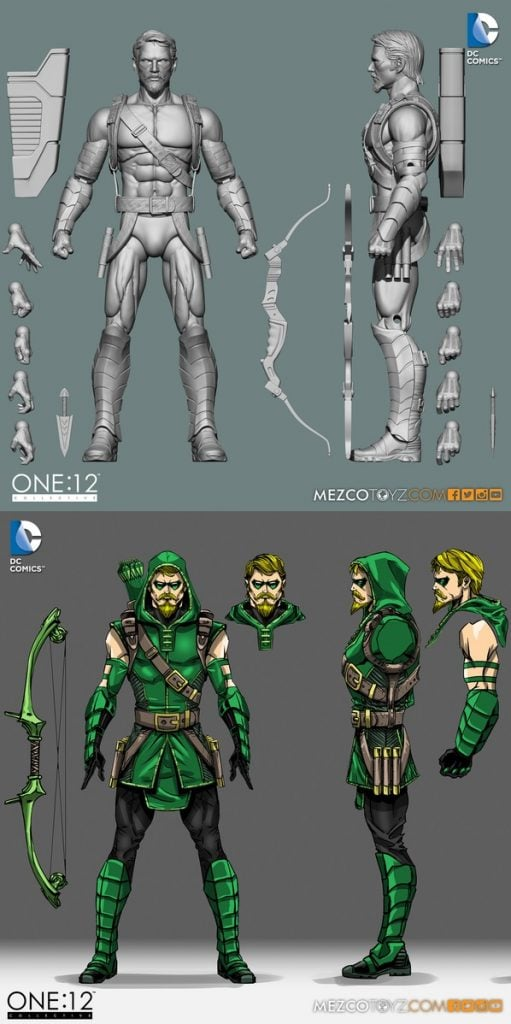 Green_Arrow_One12_03__scaled_600