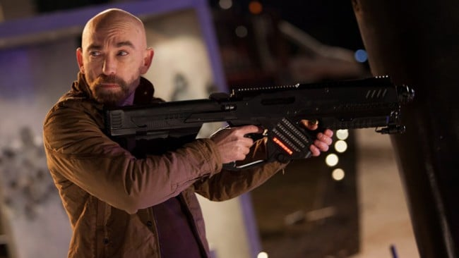 Jackie-Earle-Haley-Robocop