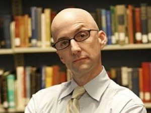 Jim-Rash in community