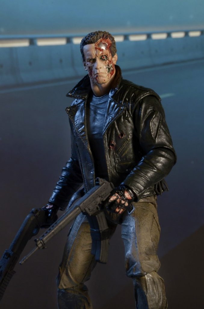 Police-Station-T-800-Ultimate-004