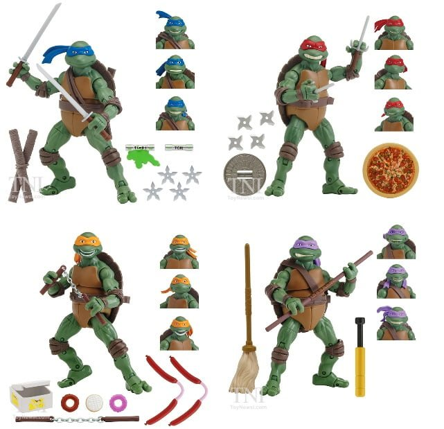 TMNT_Walmart_Secret_Of_The_Ooze_Figures08__scaled_600