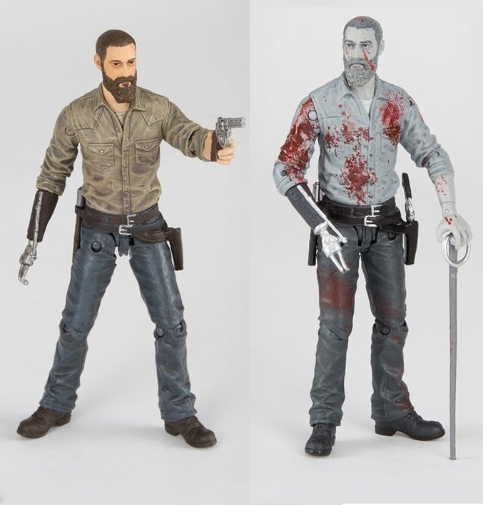 TWD-New-Begnnings-Rick-Grimes