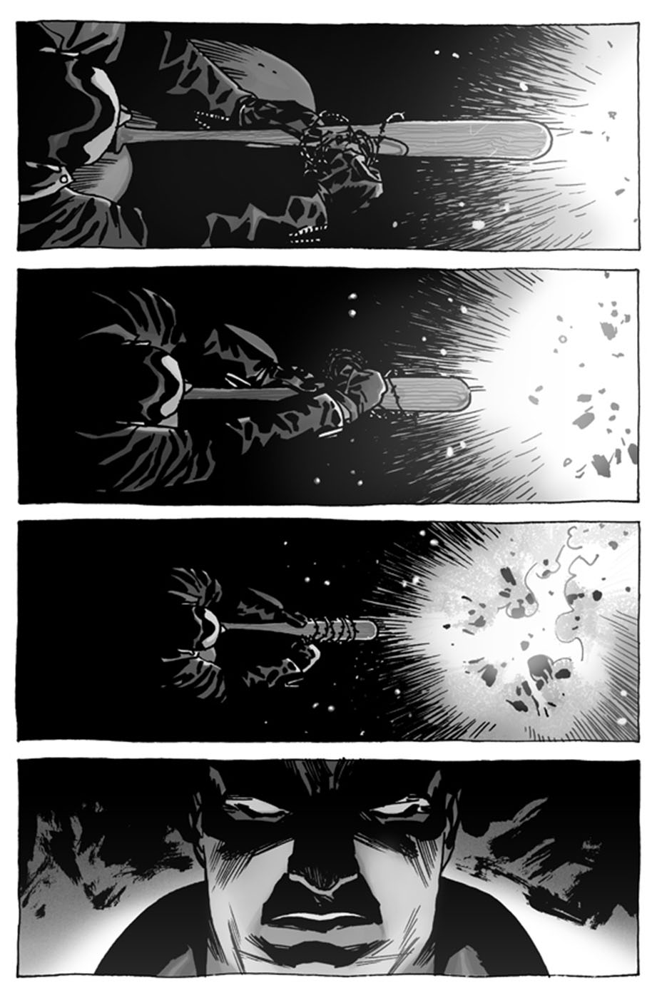WD_Negan_1_final (1)-EMBED
