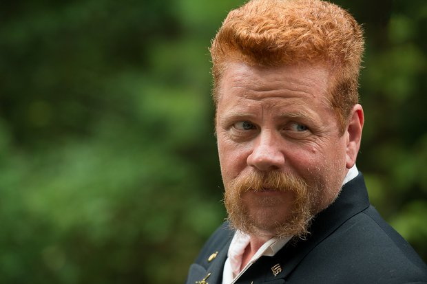Walking-Dead-Abraham