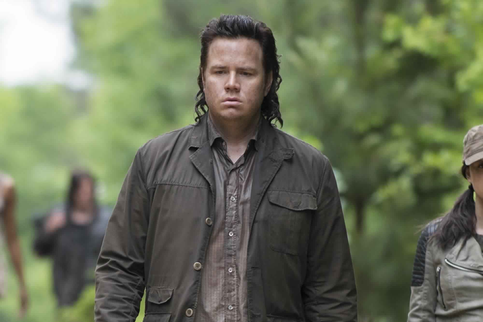 Walking-Dead-Eugene