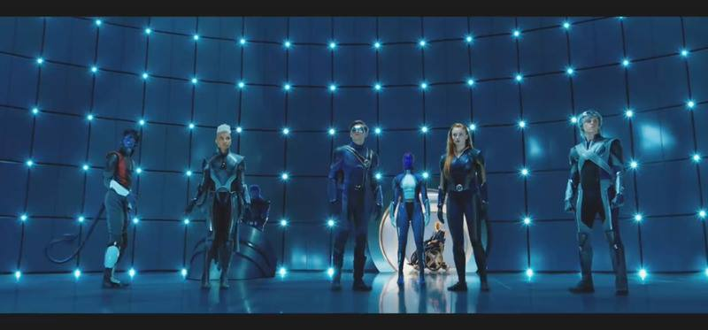 X-Men_Apocalypse_Group