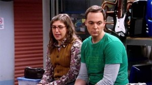 bbt amy and sheldon in storage unit