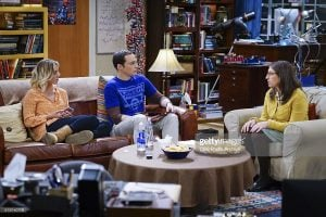 bbt amy reveals she faked meeting enthusiasm