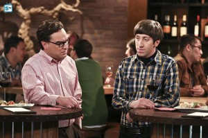 bbt howard and leonard discuss military applications
