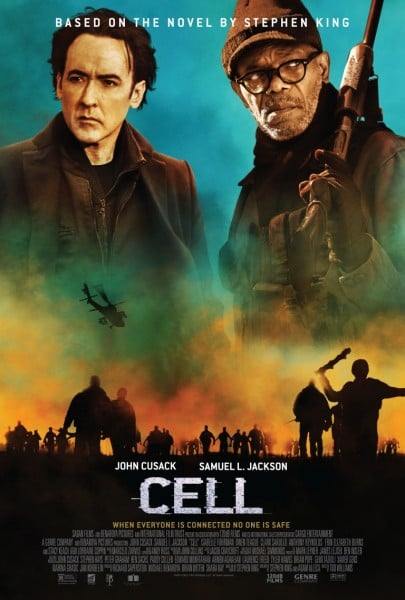 cell-poster-405x600