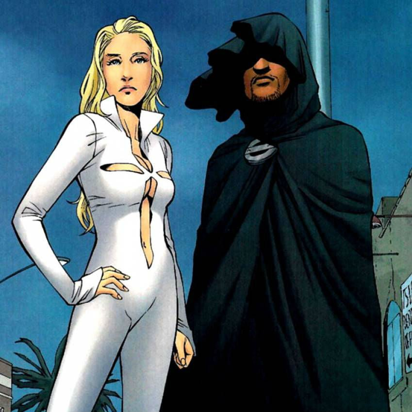 cloak-and-dagger-featured