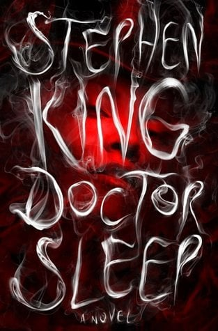 doctor sleep mike flanagan