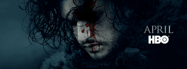 game-of-thrones-got-kit-harington-jon-snow