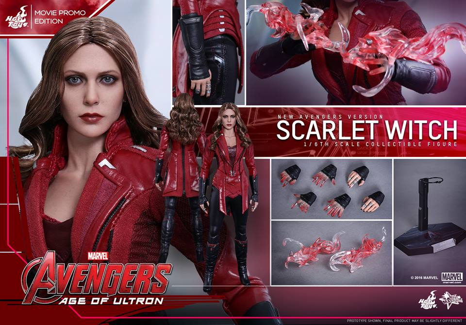 ht aoe scarlet witch 2