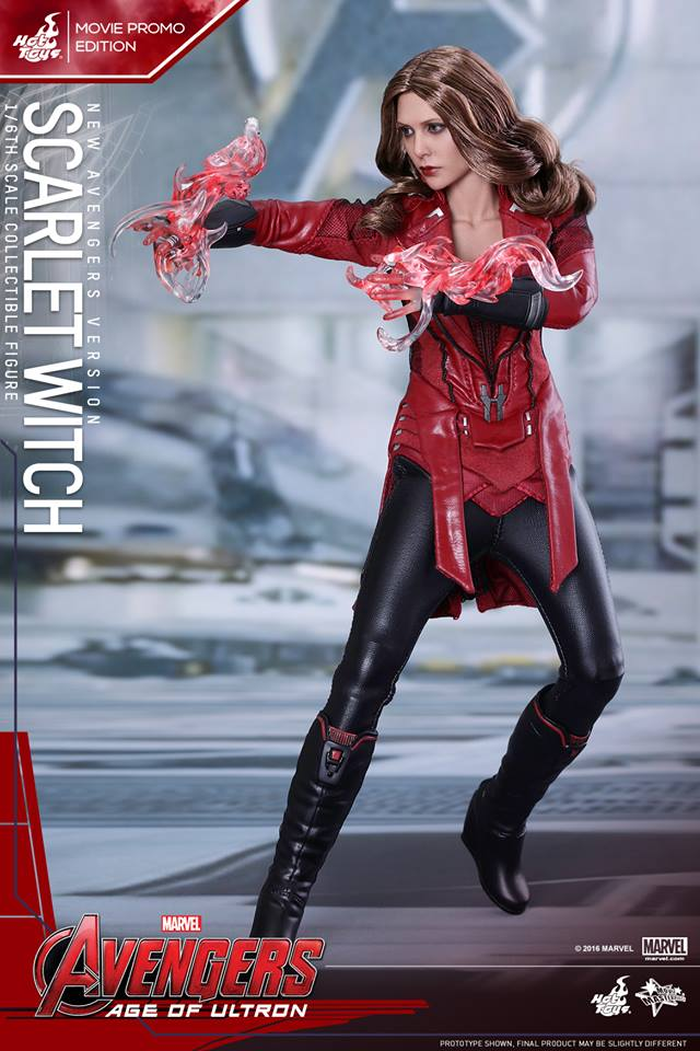 ht aoe scarlet witch