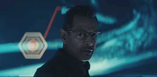 independence day: resurgence