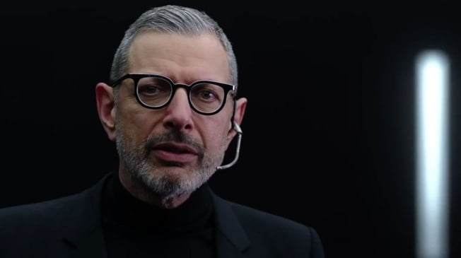 jeff-goldblum-apartments-hed-2015