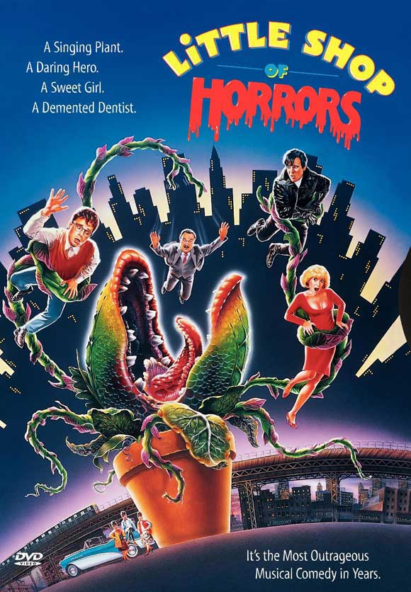 little-shop-of-horrors-movie-poster