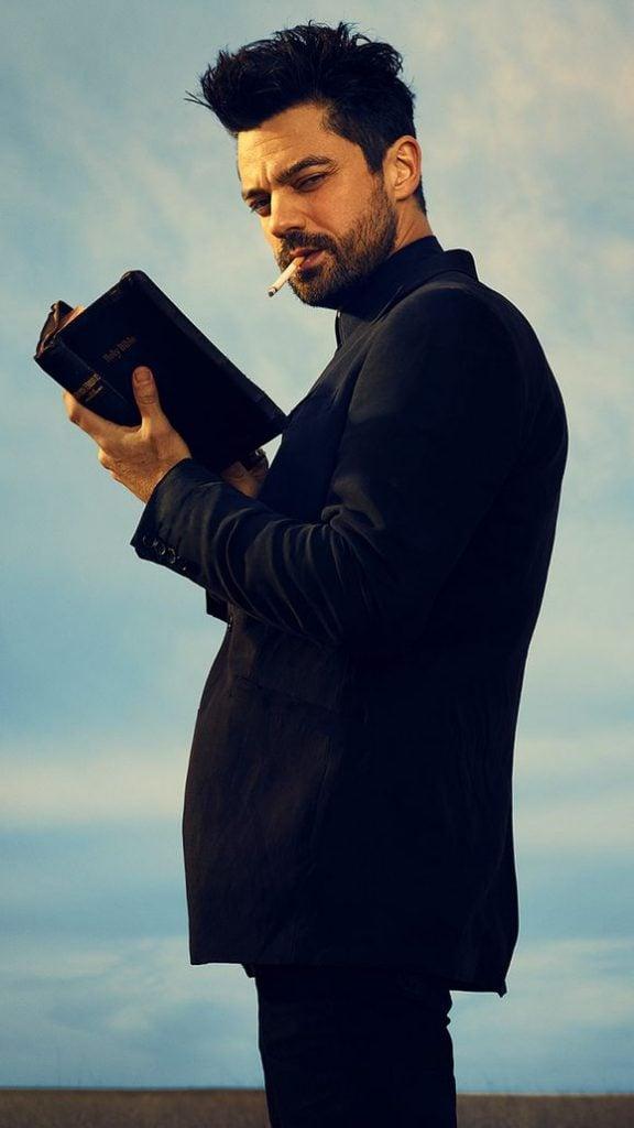 preacher-05