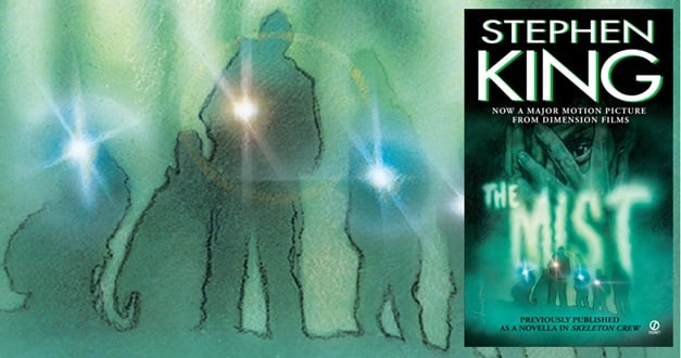 stephen-king-the-mist