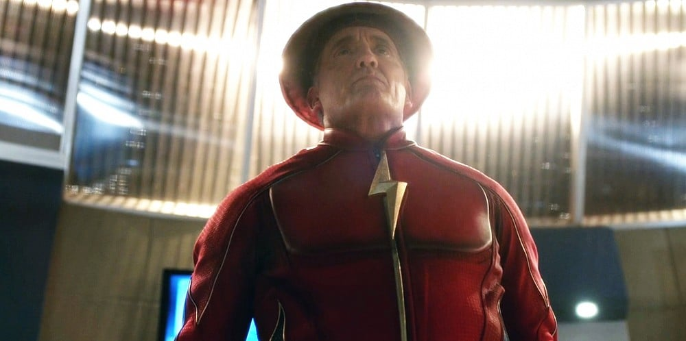 Flash-Jay-Garrick-Suit
